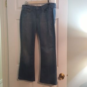 Joe's Jeans. Great condition.